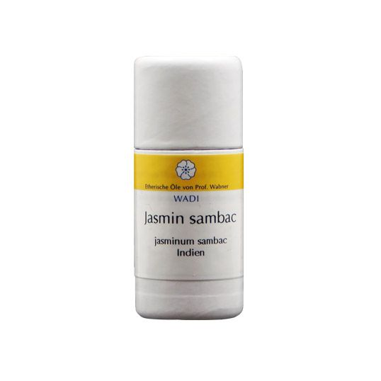Jasmin Sambac, 1 ml