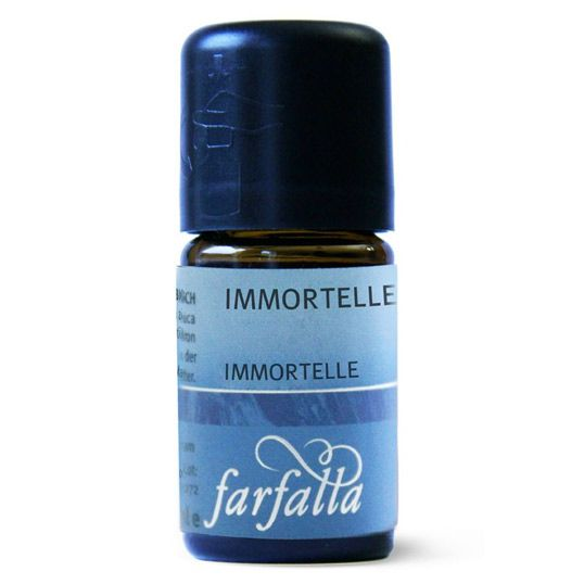 Immortelle 50 % (50% Alk.), 5ml