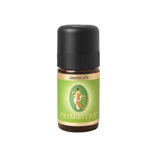Jasmin Absolue 4%, 5ml