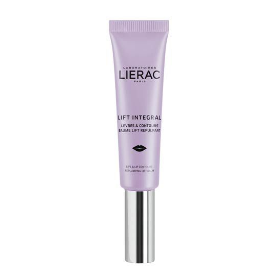 LIERAC Lift Integral Lippen Balsam, 15ml