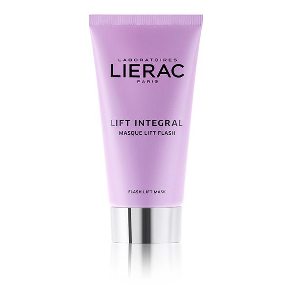LIERAC Lift Integral Maske, 75ml