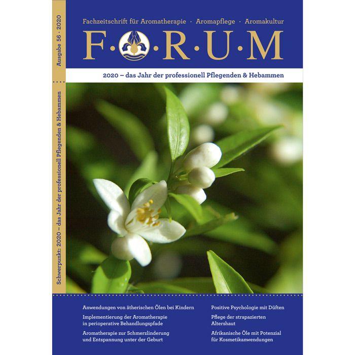 Hebammen Forum