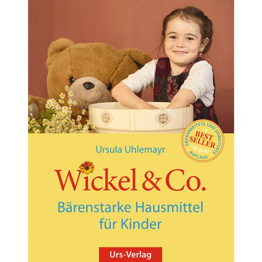 Wickel & Co., Uhlemayr