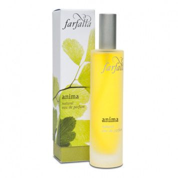 Anima Naturparfum, 50ml