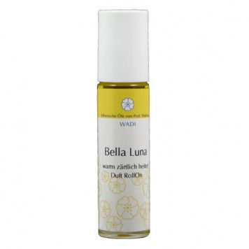 Bella Luna Aroma Roll On, 10ml
