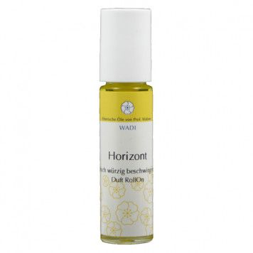 Horizont Aroma Roll On, 10 ml