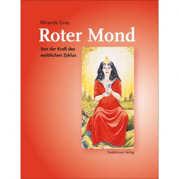 Roter Mond, Gray