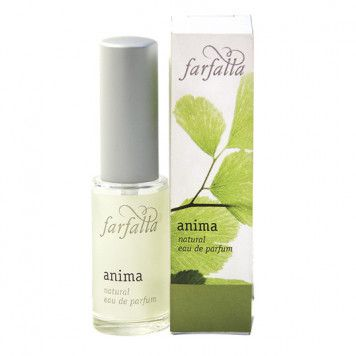 Anima Naturparfum, 10ml