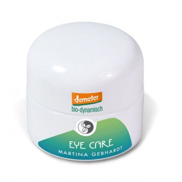 Eye Care Cream - demeter, 15ml