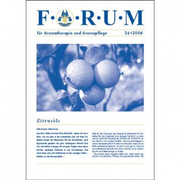 Forum Essenzia Zitrusöle 26/04