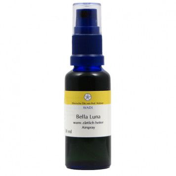 Bella Luna Aromaspray, 30ml