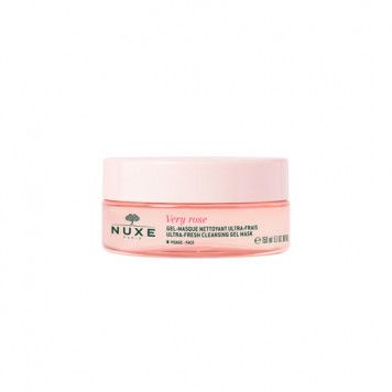 Very Rose Gesichtsmaske, 150ml