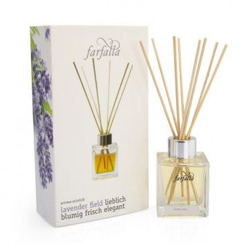 Aroma-Airstick Lavender Field, 100ml