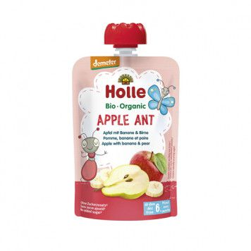 Apple Ant - demeter, 100g
