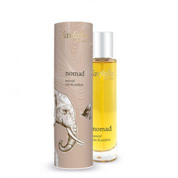 Nomad natural eau de Parfum, 50ml