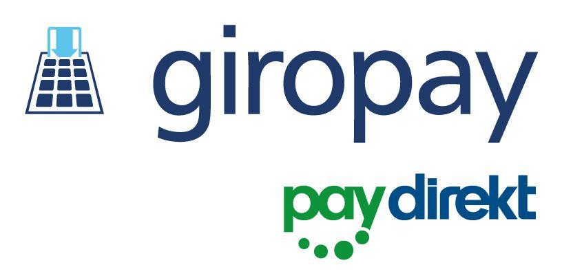 paydirekt ist das Online-Bezahlverfahren der deutschen Banken und Sparkassen